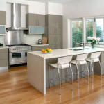 Kitchen Design Sydney Jpc Kitchens Gallery New