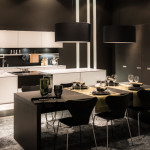 Kitchen Design Trends Imm Cologne Livingkitchen Journal