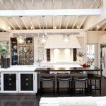 Kitchen Design Whats Hot The Trends For