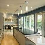 Kitchen Designs Decorating Settings And Inspirations