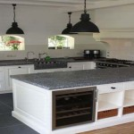 Kitchen Designs Finding The Best Design For Upcoming Year