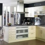 Kitchen Designs Indian Modular Interior