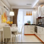 Kitchen Dining Design Inspiration And Ideas Patterned