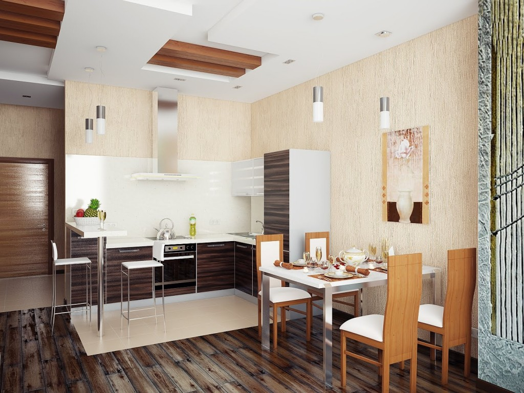 Kitchen Dining Design Inspiration And Ideas Wood Set