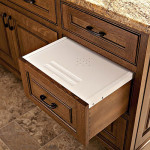 Kitchen Drawers Wood Products Amish Cabinets
