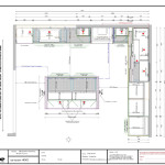 Kitchen Floor Plans Design House And More