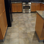 Kitchen Floor Tile Designs Design Ideas