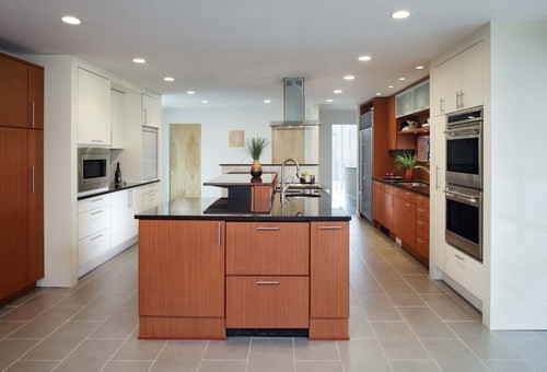 Kitchen Floor Tile Ideas Elegant Ceramic