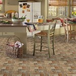 Kitchen Floor Tile Ideas Inspiring Flooring