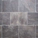 Kitchen Floor Tile Samples