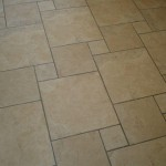 Kitchen Floor Tiles Awesome Home Design Pictures Oak