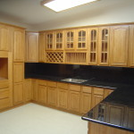 Kitchen Gallery Design Your Oak Cabinets