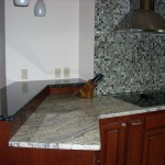 Kitchen Granite Countertops Cost Island Price