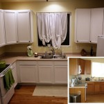 Kitchen Ideas White Cabinets Looking For