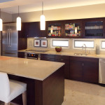 Kitchen Images Pictures Contemporary And Modern Designs