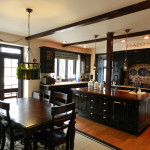 Kitchen Inspiration For Today Trend Design
