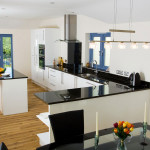 Kitchen Inspiration For Today Trend Modern