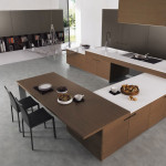 Kitchen Island Beautify Your Modern Ideas