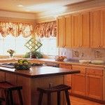 Kitchen Island Ideas For Small Kitchens Mapsoul