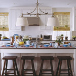 Kitchen Island Ideas Seating Islands Can Have The Same