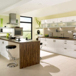 Kitchen Island Islands Designs Adding Modern Touch