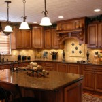Kitchen Island Lighting Ideas For Our Amazing