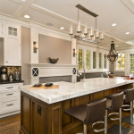 Kitchen Island Seating Can The Best Investments Large