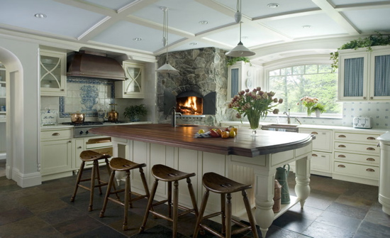Kitchen Island Seating Pictures Images Home House
