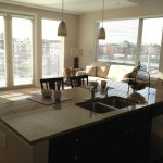 Kitchen Island Size Home Where The Heart