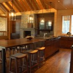 Kitchen Islands Carts And Pantry Furniture