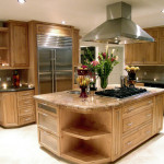 Kitchen Islands How Add Beauty Function Value Home Interior