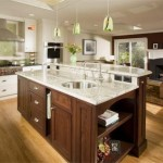 Kitchen Islands Kitchens And Baths New Jersey Construction