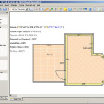 Kitchen Layout Software Find The Latest News