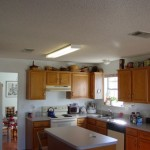 Kitchen Lights Lighting How You Can Decide The Very