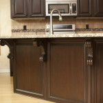 Kitchen Makeover Tips Island Seattle Cabinet Refacing