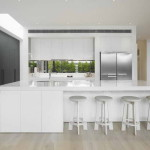 Kitchen Online Design Tool Free