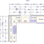 Kitchen Planning Getting Started Guide Builderelements City