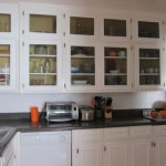 Kitchen Post Modern Designs For Small Spaces