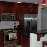 Kitchen Remodel New Appliances Design Ideas Pictures And