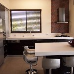 Kitchen Remodel Stunning Ideas For Your Design