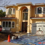 Kitchen Remodeling Experienced Contractor San Diego