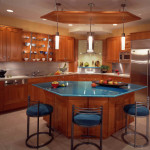 Kitchen Remodeling Ideas Backsplashes And Space Designs