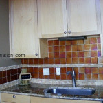 Kitchen Remodeling Tile Installation You Want The Best Looking