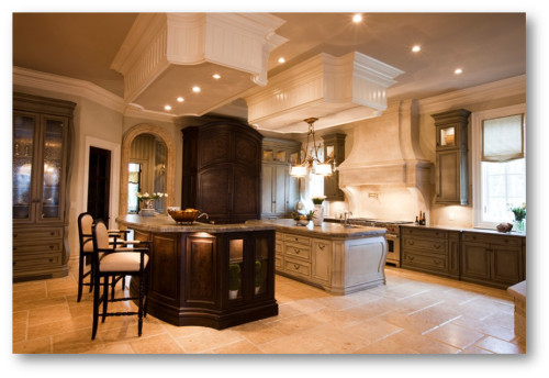 Kitchen Remodeling Virginia Contractor Free Design Quote Available