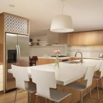 Kitchen Seating Full Size White How Choose