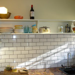 Kitchen Spotlight Keith And Brent Vintage Makeover The Kitchn