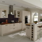 Kitchen Styles Bar Stools Designing The Appealing