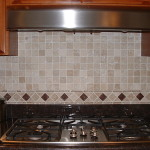 Kitchen Tile Backsplashes Backsplash