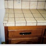 Kitchen Tiling Ideas For Beauty And Durability Vedst