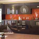 Kitchen Top Design Trends For
